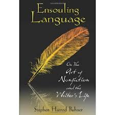 Ensouling Language book