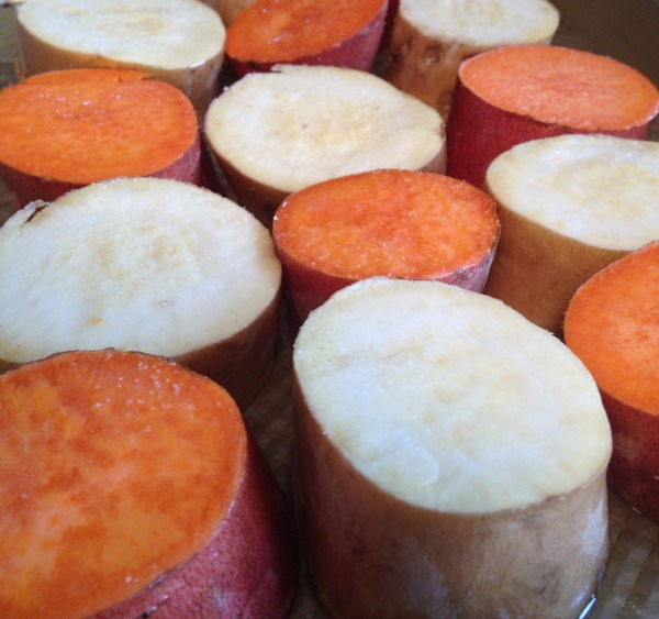 roast_sweet_potato