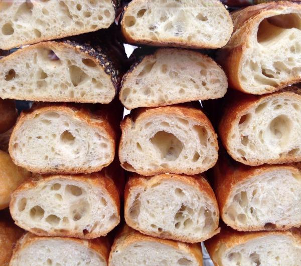 bread loaves   Dianna Bonny Photography