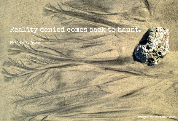 reality quote |Dianna Bonny Photography