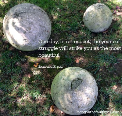 Sigmund Freud quote photo | Dianna Bonny