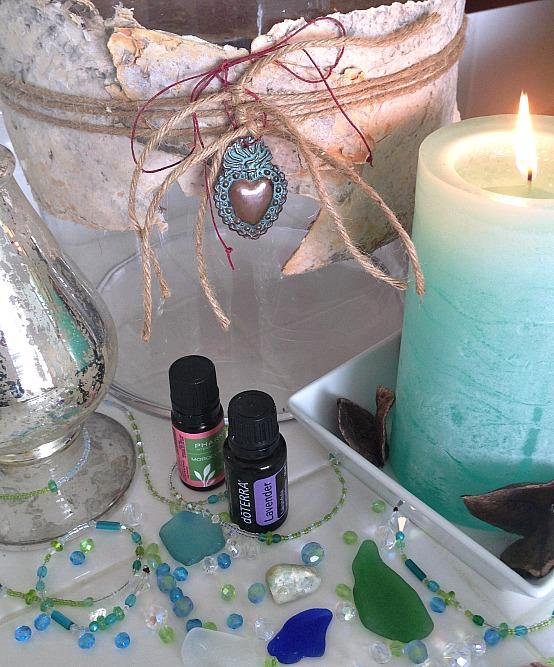 holistic healing soul aid