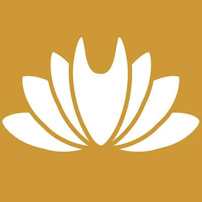 Dianna Bonny Lotus Icon