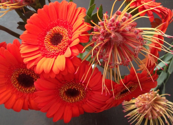 expressions of sympathy flowers