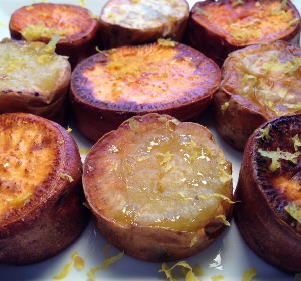 sweet_potato_zoom