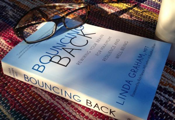 bouncing back | Dianna Bonny Photography