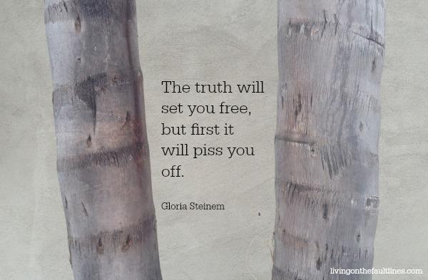 truth | Dianna Bonny Photography